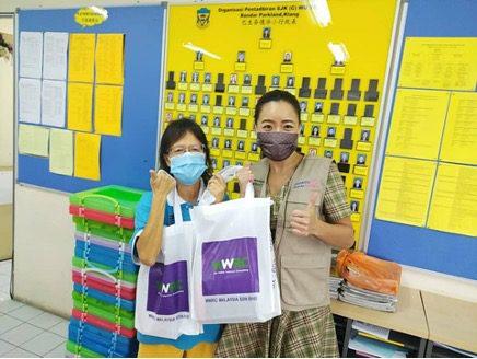 Education_SJK (C) Wu Teck